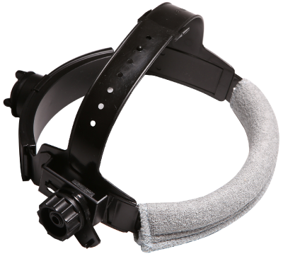 Sweatband for Zekler Welding Helmets
