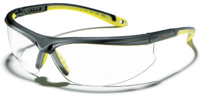 Safety Spectacles ZEKLER 45