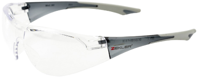Safety Spectacles ZEKLER 231