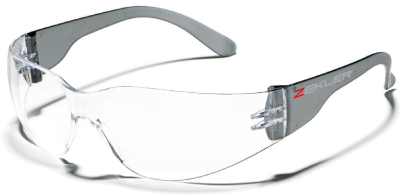 Safety Spectacles ZEKLER 235