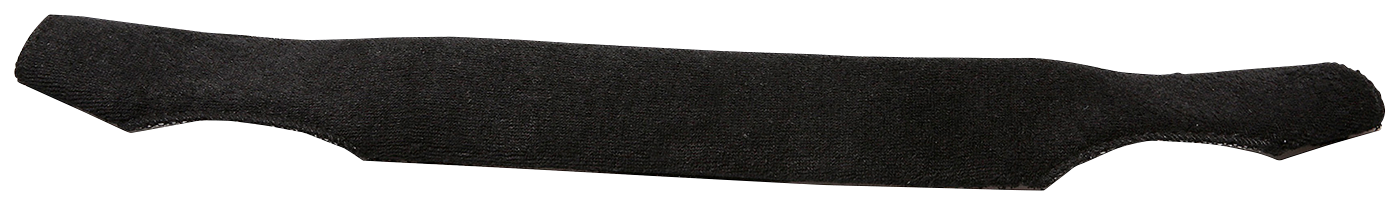 Sweatband for Zekler 4060